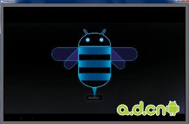 Android影音工作室Movie Studio将现身Honeycomb平板电脑