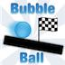 泡泡球 Bubble Ball