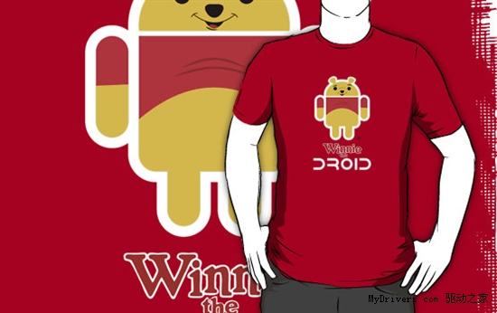 http://res.d.cn/android/new/news/201208/13457094191861DTu.jpg_替换角色形象教程_节奏大师攻略_当乐安卓频