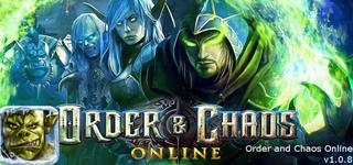 点击下载各个版本《混沌与秩序 1.0.8》