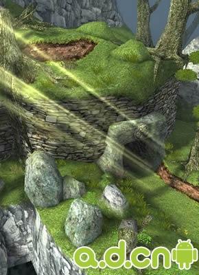《神庙逃亡:勇敢的心Temple Run: Brave》