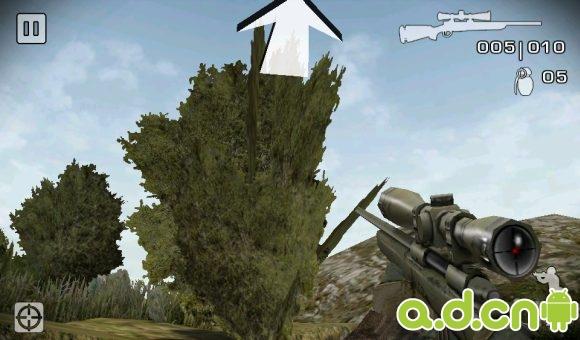 战地好基友第一季3_《战地:叛逆连队2 Battlefield: Bad Company 2》通关图文流程攻略_安卓 ...