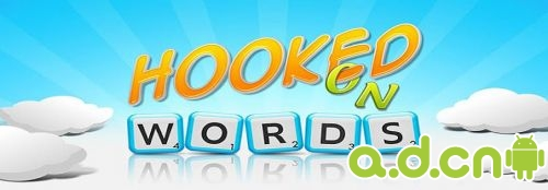 《Hooked on Words》