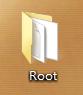 华为Ascend P1 U9200 Root教程