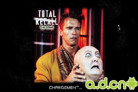 《全面回忆:第一章 Total Recall The Game Ep1》