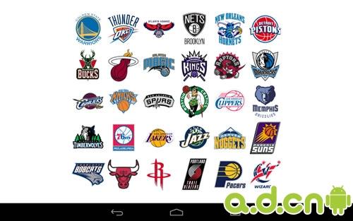 《NBA 2K13》
