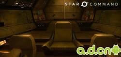 《Star Command》