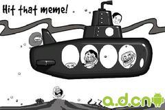 《打暴走脸 Hit That Meme》