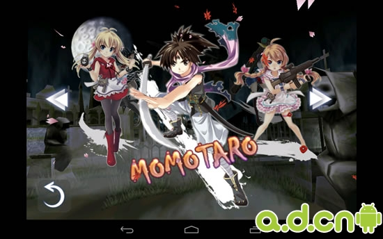 《僵尸梦游仙境 Zombie Panic in Wonderland》