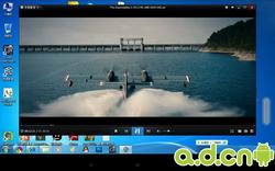 Splashtop Remote Desktop远程桌面完美全面测评