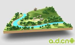 安卓策略游戏《Project GODUS》