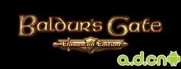 安卓角色扮演游戏《博德之门:增强版 Baldur's Gate: Enhanced Edition》