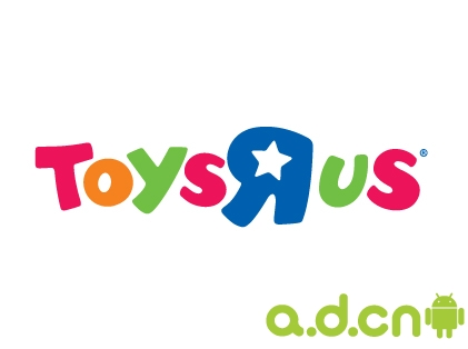 玩具反斗城 Toys R Us Towers