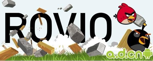 Rovio娱乐CEO米卡尔海德表示:约翰是一个才华横溢的制作人,我们很高兴他能加入小鸟团队。约翰科恩最近一部制片的影视作品是2010年上映的《卑鄙的我》,他的作品还包括《拯救小兔》、《冰河世纪》、《霍顿奇遇记》等。我个人在过去几年中花了无数小时玩愤怒的小鸟游戏,现在我很开心地将其视为对这部电影的前期研究。约翰科恩在接受采访时谈到。据悉,愤怒的小鸟电影的执行制片人是漫威影业前主席、《钢铁侠》执行制片大卫梅塞尔。