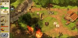 《荣誉之山3D Hills of Glory 3D》