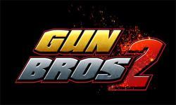 《枪火兄弟连2 Gun Bros 2》