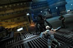 《异形大战铁血战士:进化 Alien vs Predator: Evolution》