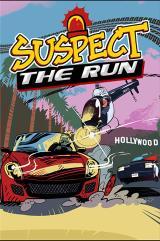 《躲避追捕 Suspect: The Run》安卓版下载