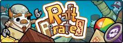 《木筏海盗 Raft Pirates》
