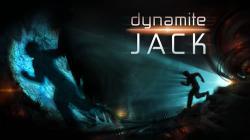 《爆破杰克 Dynamite Jack》