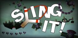 《弹弓决战 Sling It》安卓版下载
