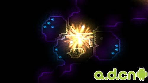炸彈人遊戲『爆破傑克 Dynamite Jack』驚險刺激絕對好玩_AndroidAndroid 遊戲評測