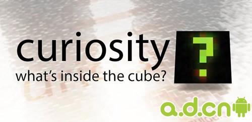 《人性解谜 Curiosity》