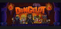 《地牢爬行 Dungelot》安卓版下载