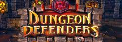 《新地牢守护者 Dungeon DefendersII》