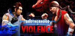 《暴力兄弟会 Brotherhood of Violence》安卓版下载