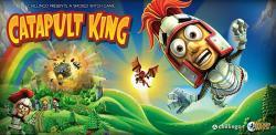 《弹射之王 Catapult King》安卓版下载