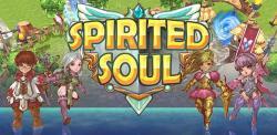 《活力灵魂 Spirited Soul》安卓版下载