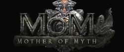 《神话起源 Mother of Myth》