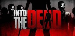 《勇闯死人谷 Into the Dead》安卓版下载
