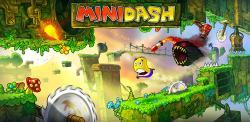 《迷你冲撞 Mini Dash》安卓版下载