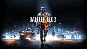 《战地3 Battlefield 3》