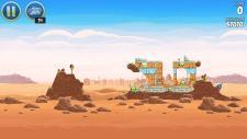 Jetpack 1 - Tatooine (1-23)