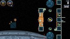 Jetpack 2 - Death Star (2-32)