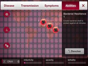 《瘟疫公司 Plague Inc.》安卓版下载