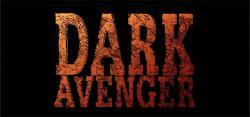 《暗黑复仇者 Dark Avenger》