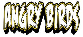《愤怒的小鸟 Angry Birds》更新