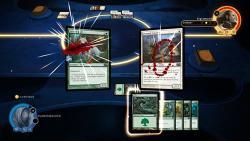 《万智牌 2014:旅法师对决 Magic 2014:Duels of the Planeswalkers》