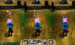 《地牢守护者2 Dungeon Defenders 2》