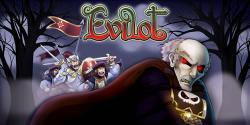 《墓地保卫战 Evilot》