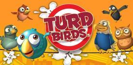 《鸟屎大作战 Turd Birds》安卓版下载
