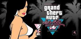 《侠盗猎车手:罪恶都市 Grand Theft Auto: Vice City》中文安卓版下载