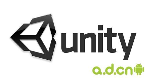logo logo 标志 设计 矢量 矢量图 素材 图标 500_269