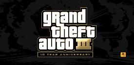 《侠盗猎车手3 Grand Theft Auto 3》全机型通用版下载