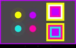 《五彩宝石 Color Zen》安卓版下载