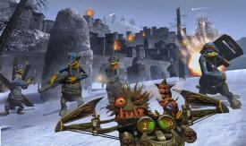 《奇异世界:怪客的愤怒 Oddworld: Stranger's Wrath》